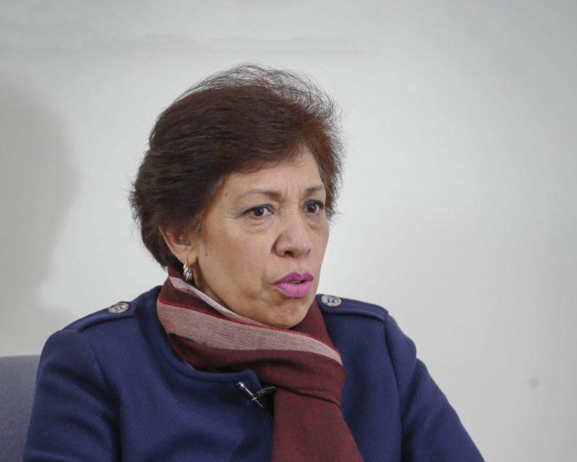 PREVÉN RECUPERACIÓN DEL SECTOR TURÍSTICO HASTA 2024