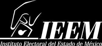 DIFUNDE IEEM NUEVE MINI-SITIOS ESPECIALIZADOS EN MATERIA ELECTORAL