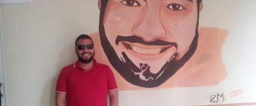 OFRECE COLOMBIA RECOMPENSA POR CAPTURA DE ASESINOS DE LIDER ESTUDIANTIL