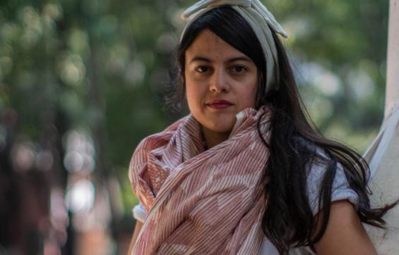 BRENDA LOZANO SERÁ LA NUEVA AGREGADA CULTURAL DE MÉXICO EN ESPAÑA: