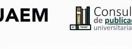 ESTUDIANTES UAEM DISPONEN DE PUBLICACIONES DIGITALES