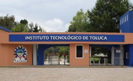 ITTOLUCA PARTICIPARÁ EN TALLER INTERNACIONAL VIRTUAL