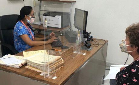 OTORGA ISSEMYM EN UN MES CERCA DE 69 MIL CONSULTAS DE PRIMER NIVEL
