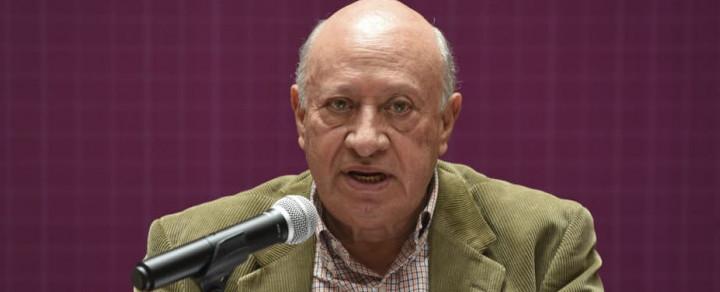SÓLO 7.5% DE HOMICIDIOS DE 2020 HAN RECIBIDO CONDENA: MAURICIO VALDÉZ
