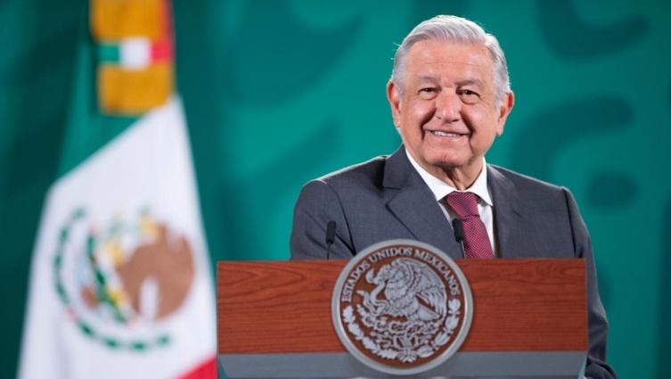 AMLO, «NUEVO APRENDIZ DE DICTADOR»: PRENSA INTERNACIONAL