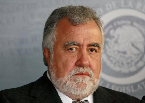 """""""EN BUSCA DE ACCIONES CONJUNTAS PARA UNA MEJOR GOBERNANZA MIGRATORIA"""""""
