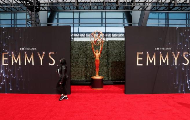ASPIRANTES AL EMMY 2021, LO MEJOR DE LA TV NORTEAMERICANA
