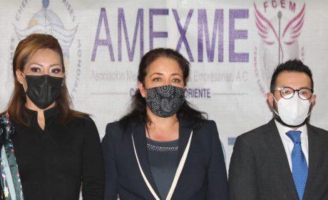 INFORMAN CREACIÓN DE 15 MIL EMPLEOS FORMALES EN EDOMÉX DURANTE AGOSTO 2021