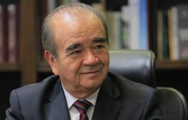 ELIGEN A MAURILIO HERNÁNDEZ PRESIDENTE DE LA JUCOPO DE LA LXI LEGISLATURA