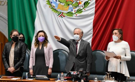 SALARIO ROSA SE MANEJA DE MANERA CLIENTELAR Y PROSELITISTA: MORENA
