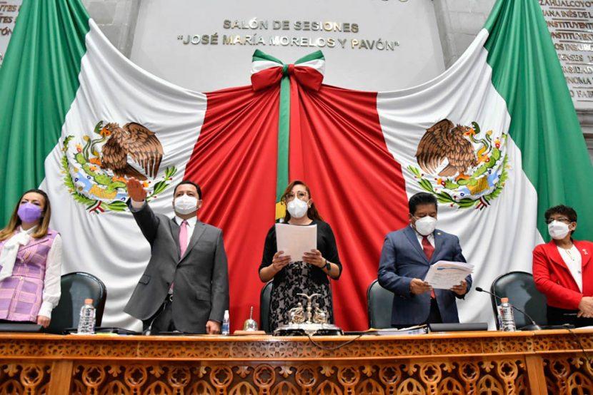 CUESTIONAN DIPUTADOS ESTRATEGIAS PARA FRENAR DESERCIÓN ESCOLAR