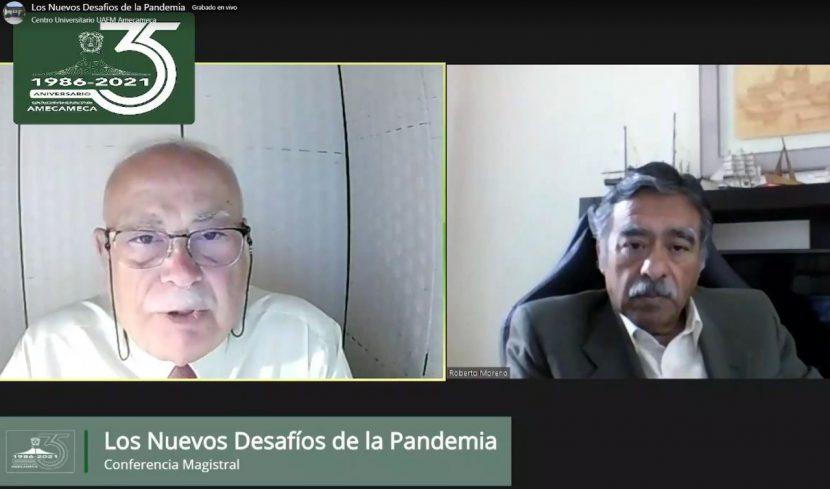 UNIVERSIDADES: FORJADORAS DE SERVIDORES PÚBLICOS LEALES
