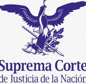 RECONOCE SCJN DERECHO DE MIGRANTES A LOS SERVICIOS PÚBLICOS