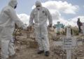 MÉXICO CON MÁS 595 MIL MUERTES EN EXCESO Y 425 MIL ASOCIADAS A COVID-19