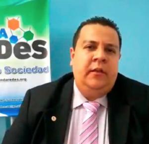 EXCARCELAN A DOS ACTIVISTAS ACUSADOS DE TERRORISMO EN VENEZUELA